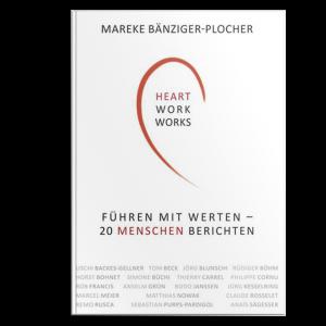 Heartwork_works_Mareke_Bänzinger-Plocher
