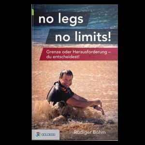 no_legs_no_limits_Rüdiger_Böhm
