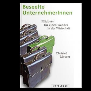 Beseelte_Unternehmerinnen_Christel Maurer