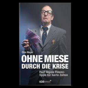 ChinMayer_Ohne_miese_durch_die_kriese