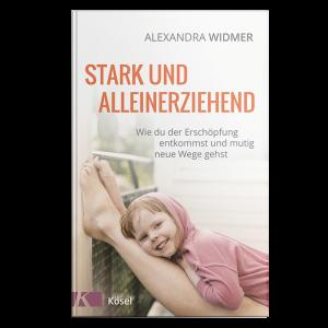 Stark_und_Alleinerziehend_Alexandra Widmer