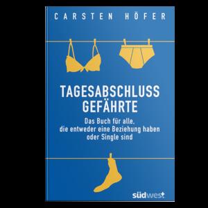 Tagesabschluss_Gefährte_Carsten_Höfer
