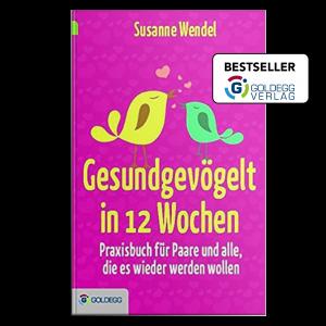 Gesundgevögelt_in_12_Wochen_Susanne_Wendel-01