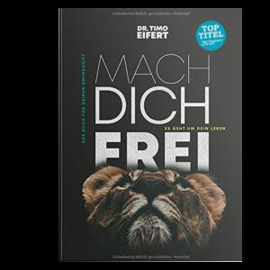 Timo_Eifert_Mach_Dich_FREI_TopTitel