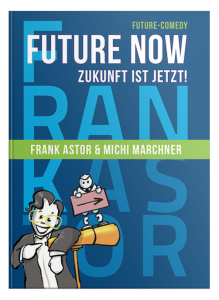 Frank_Astor_Michi_Marchner