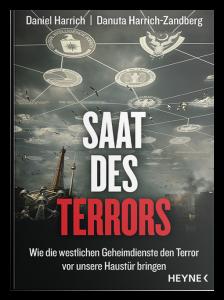 Saat_des_Terrors