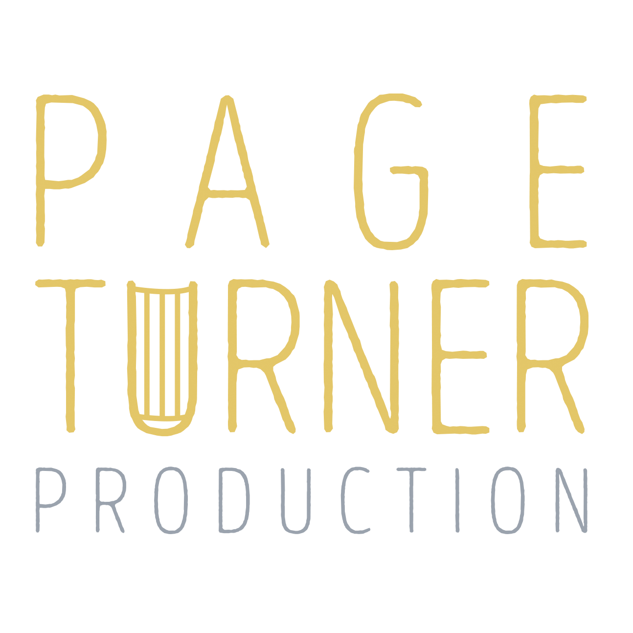 pageturner-production